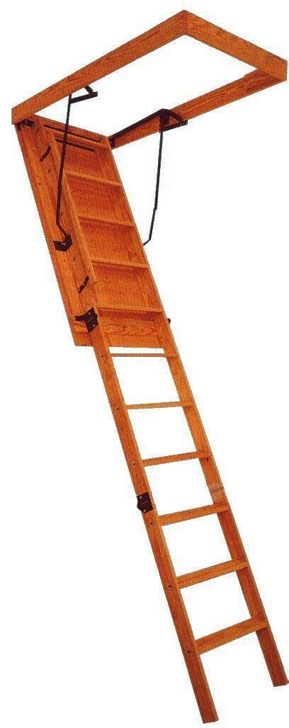 excel attic staircase attic remodel attic renovation