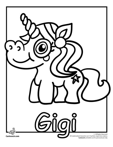 moshi monsters coloring pages coloring home