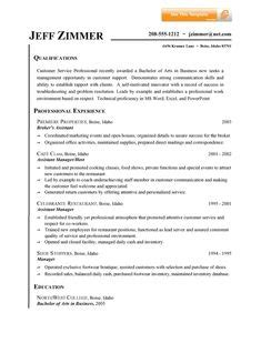 Rn New Graduate Resume Exles by Construction Company Introduction Letter Sle Pdf Cover