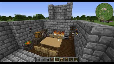 Minecraft Hell Kitchen by Minecraft Kitchen 0425