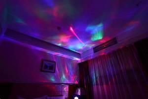 Mood lighting bedroom eric kuster metropolitan