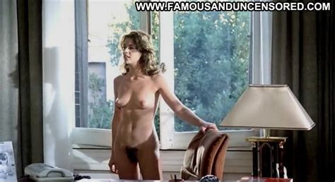 Maruschka Detmers Sex Scene Celebrity Posing Hot Blowjob