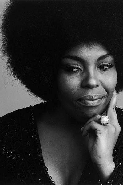 Roberta Flack In Concert @ Pepperdine Arts•meme