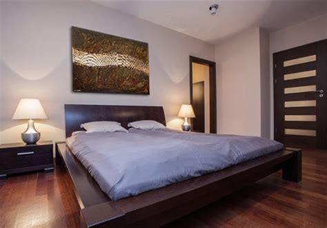 Bild Für Schlafzimmer by Einrichtungs