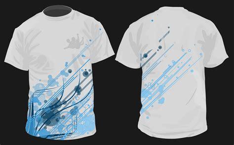 shirt designs  tshirt designs
