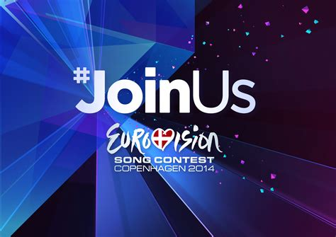 eurovision song contest  logo wallpapers  images