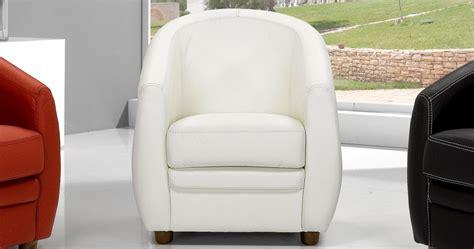 canape pas cher en cuir fauteuil asti faible encombrement