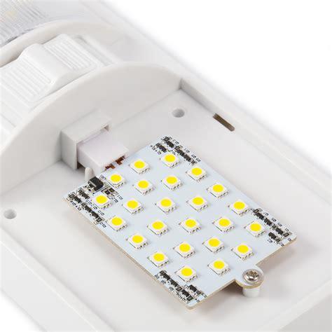 best led lights for rv interior top 2x12v led rv ceiling dome light rv interior