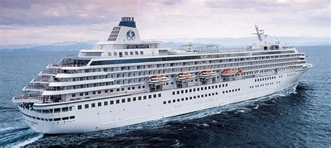 Crystal Cruises Extends Getaway Cruises Offer U2013 Cuba Back ...
