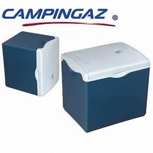 Glaciere A Gaz : glaciere trimixte camping gaz ustensiles de cuisine ~ Premium-room.com Idées de Décoration