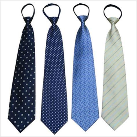 Skinny tie knots styles   styloss.com