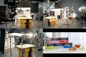 Professional Food Photography Lighting Setup - Pittsburgh Food Photographer | Pittsburgh Food ...