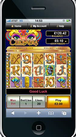 Online Slot Machines For Real Money  Win Cash Playing