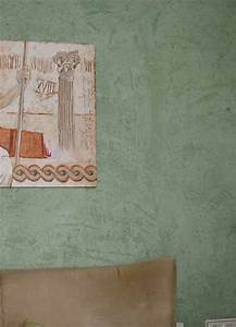 Wandgestaltung Putz Effekt : wandspachtel wandbeschichtung spachteltechnik stucco pompeji spachtelputz maler bilder ~ Eleganceandgraceweddings.com Haus und Dekorationen