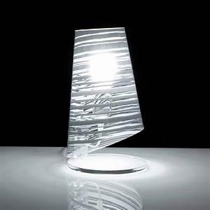 Abat Jour Design : abat jour design moderno lampade da comodino lampade ~ Melissatoandfro.com Idées de Décoration