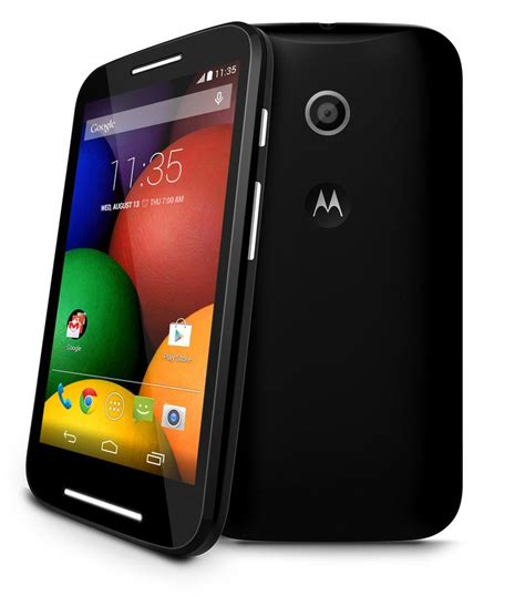 Moto G Best Phone by Motorola Moto E Android Central