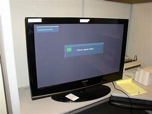 SAMSUNG Government Auctions Blog GovernmentAuctions R