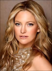 bellamy hair extensions kate hudson weight height stats size address phone
