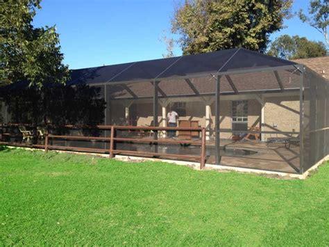 pool enclosures pool gates in houston