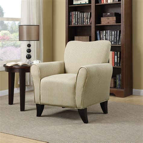 handy living sasha arm chair reviews wayfair