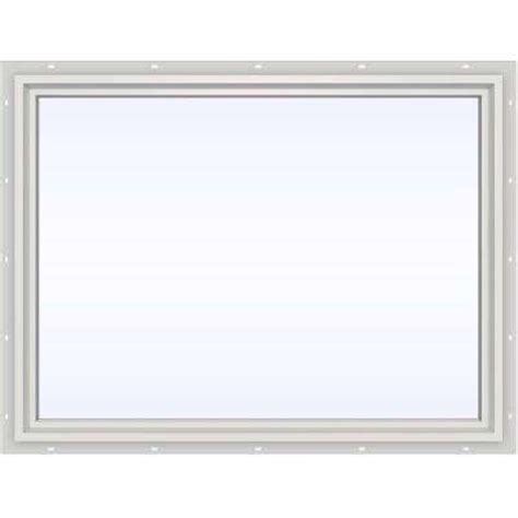 jen weld patio door sizes jen weld windows beautiful windows showroom u doors