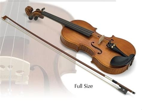 Suzuki Violin by China Suzuki Violin Fs 10 China Suzuki Violin Violin