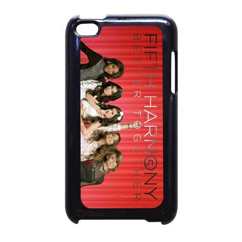 fifth harmony phone cases 78 best images about fifth harmony on august