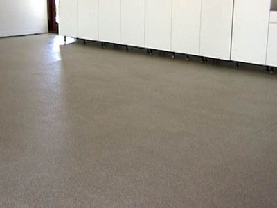 epoxy flooring do it yourself epoxy flooring do it yourself epoxy flooring systems