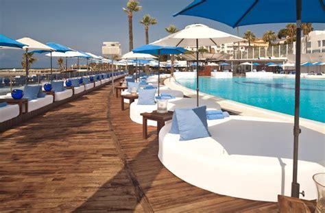 marbella beach clubs costa del sol beach clubs