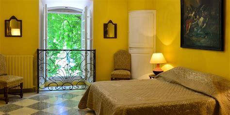 chambre en espagnol chambre en espagnol solutions pour la décoration