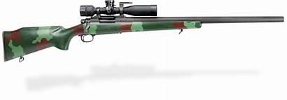 M40 Usmc Marines Rifle Sniper Marine Corps