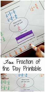 Do You Have Students That Struggle With Fractions  Try Out