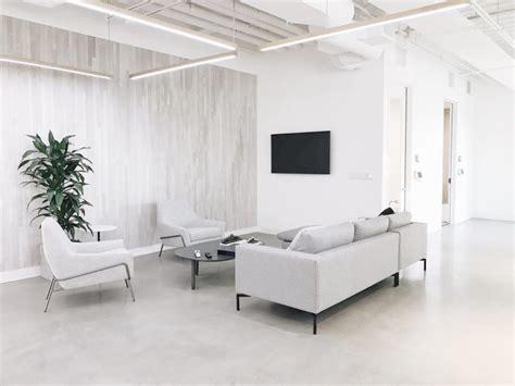 nouveaux bureaux visite des superbes nouveaux bureaux d 39 instagram
