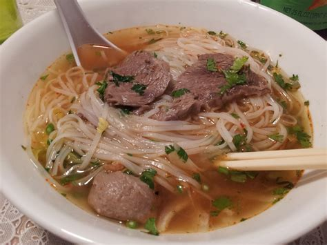 pho cuisine pho food images search
