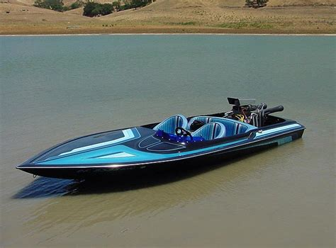 Free Jet Boats by Jet Motors For Boats 171 All Boats