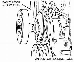 ford f 150 clutch slave cylinder replacement With ford f 150 clutch safety switch further 1987 ford f 150 vacuum diagram