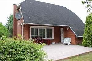 Verkauf Von Immobilien : kauf verkauf von immobilien immobilienberater wismar ~ Frokenaadalensverden.com Haus und Dekorationen