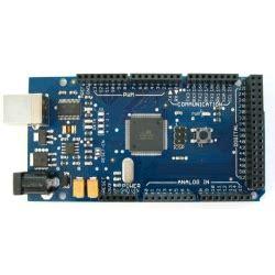 arduino based mega 1280 clone board mega1280 arduino