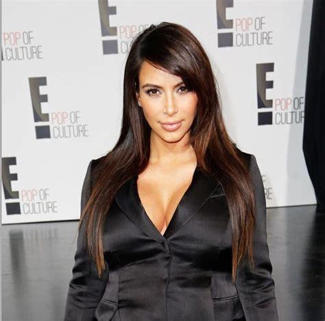 How Much Is Kim Kardashian Net Worth Kim Kardashian Net Worth Revealed How Much Kim Kardashian