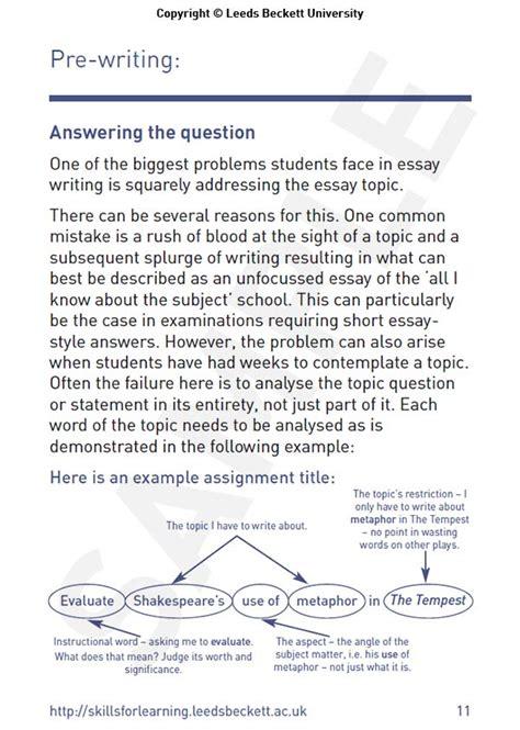 preschool observation essay preschool observation essay 207