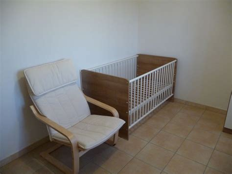chambre bébé mykonos grossesse bettina et cédric accouchement prévu le