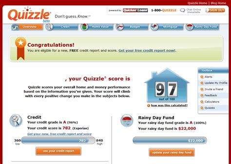 Credit Report Get Me Credit Report. Strategic Planning Facilitation. Virtual Office Cincinnati Staten Island Sluts. Plastic Surgeons In Albany Ny. Del Grosso Floor Covering Soap Notes Software. King Arthur Baking Classes 99 Dollar Cruises. Trips To The Galapagos Islands. Loma Linda University Occupational Therapy. Orlando Employment Lawyers Save Water At Home