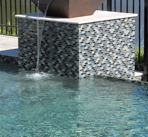 mosaic tile designs for pools roselawnlutheran