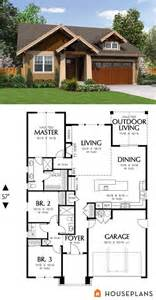 Top Photos Ideas For Cabin Style Floor Plans by Best 25 House Design Plans Ideas On House