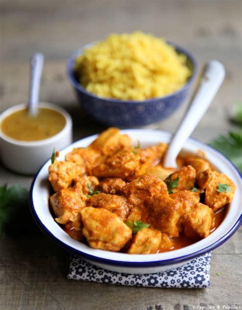 la cuisine rapide luxembourg pretty cuisine indienne images gt gt cours de cuisine indienne recettes cuisine indienne recettes