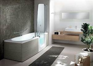 Badewanne Mit Dusche Kombiniert : badewanne dusche kombi latest badewanne dusche kombination duscholux with badewanne dusche ~ Sanjose-hotels-ca.com Haus und Dekorationen