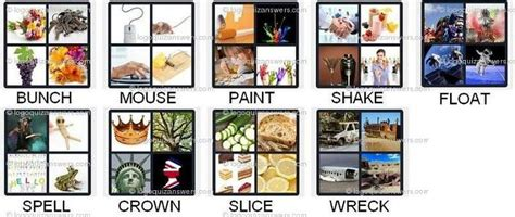4 pics 1 word answers 5 letters four pics one word 5 letters gplusnick 31525