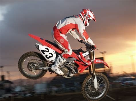 the best dirt bike 10 best motocross bikes dirt bike magazine