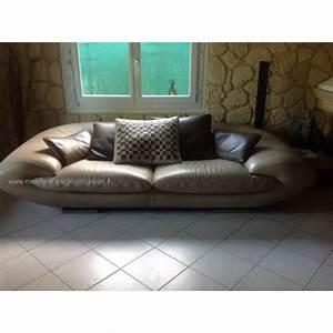 canape fauteuil de chez mobilier de france mobilier de With tapis de marche avec canapé 2 places ligne roset