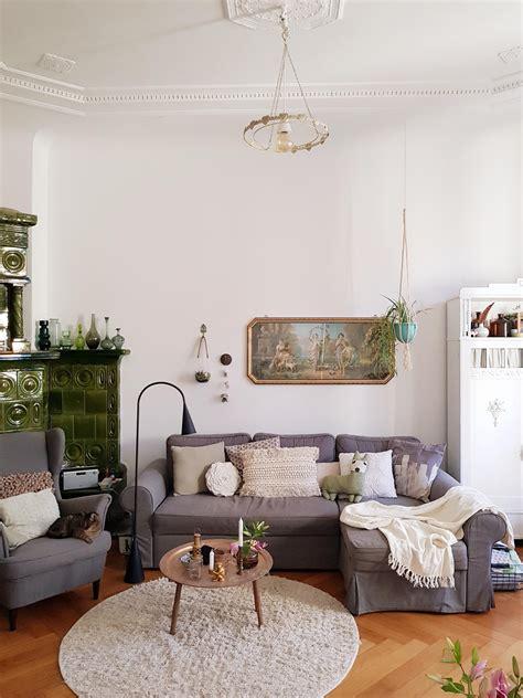 spiegel im wohnzimmer spiegel im wohnzimmer modelle und sch 246 ne ideen f 252 r die einrichtung new fur wohndesign ideen